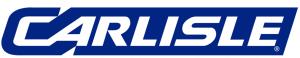carlisle-vector-logo