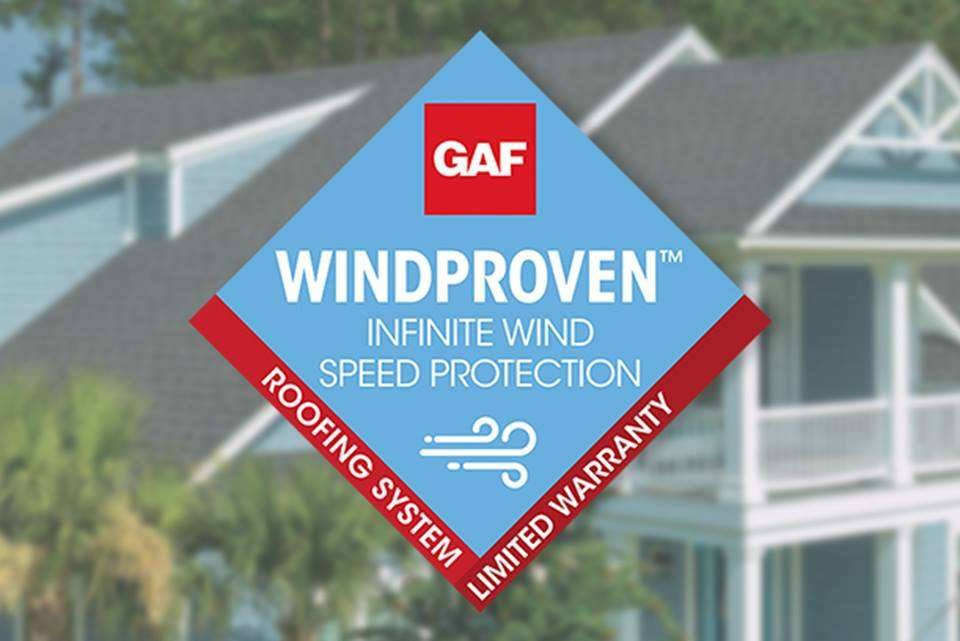 wind-proven-card