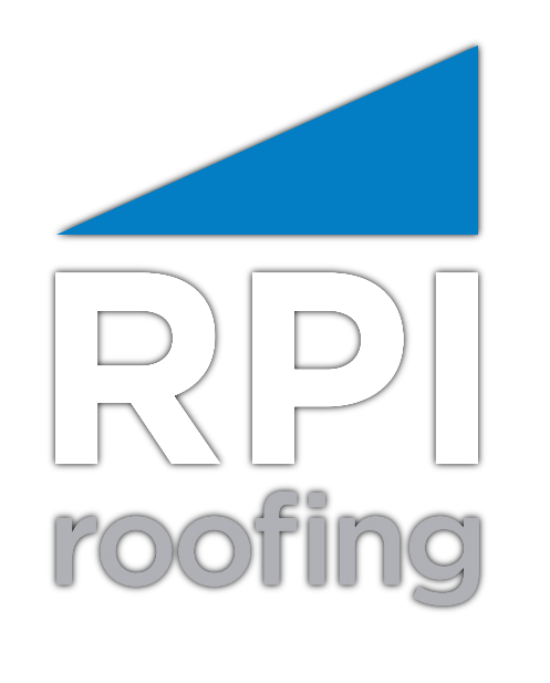 Logo | RPI Roofing Commercial Roofing in Augusta GA, Savannah GA and Columbia SC